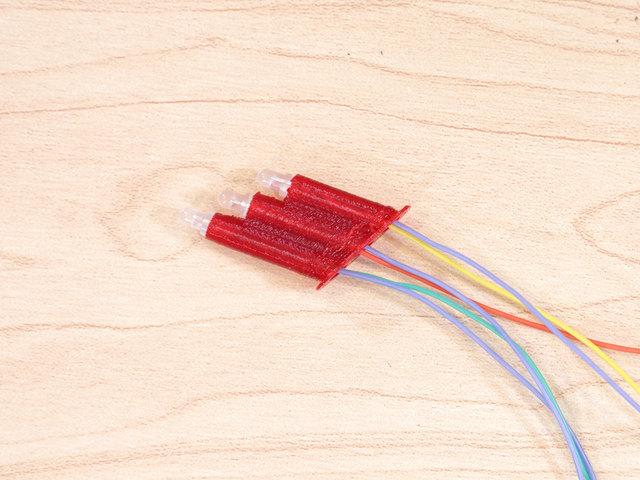 raspberry_pi_led-installed-antenna-2.jpg