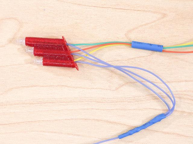 raspberry_pi_led-ready.jpg