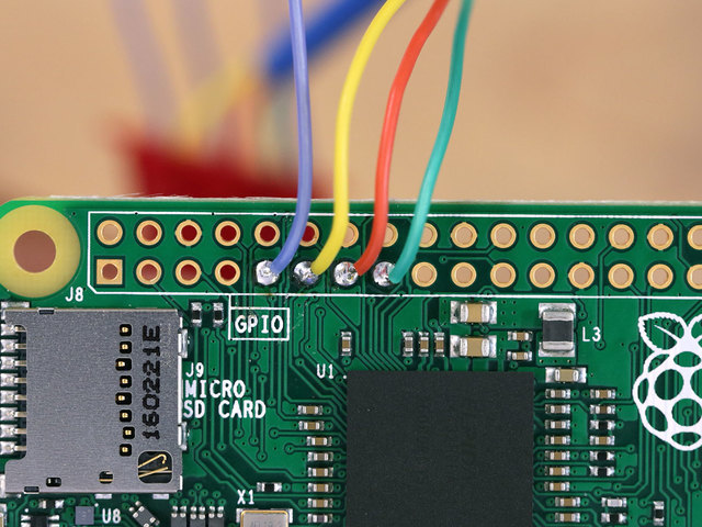 raspberry_pi_pi-wired-gpio.jpg