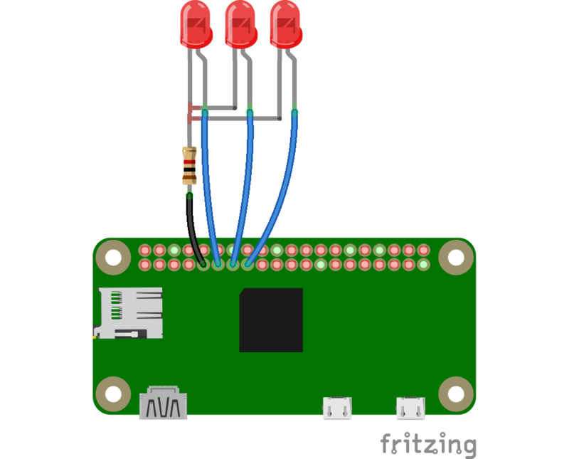 raspberry_pi_pifinder_bb.png