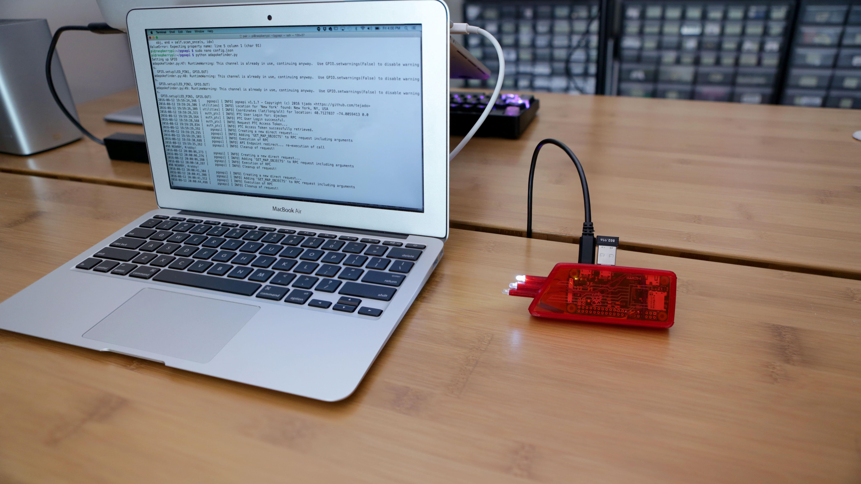 raspberry_pi_hero-with-laptop.jpg