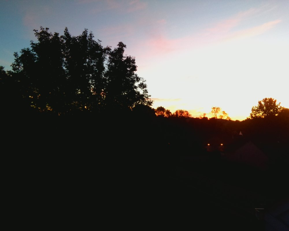 weather_sunrise20160815a.jpg