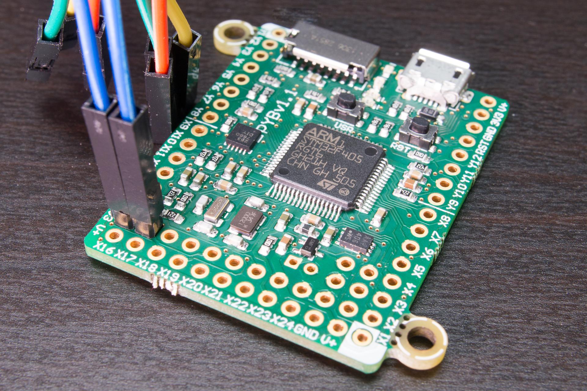 microcontrollers_IMG_5119.jpg