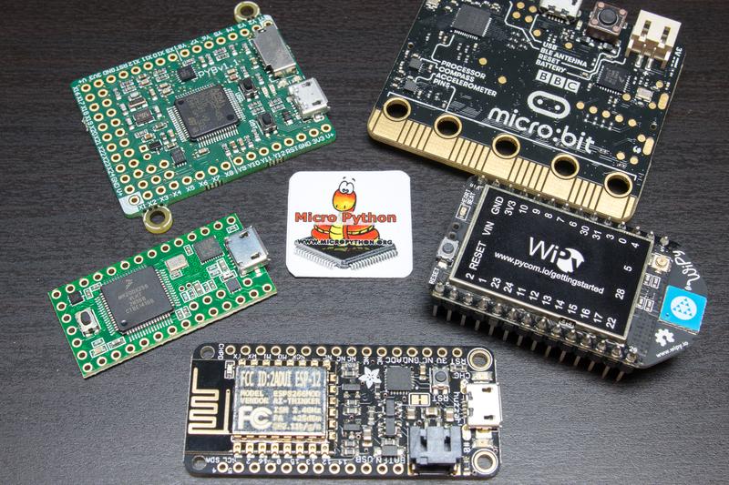 microcontrollers_IMG_5115.jpg