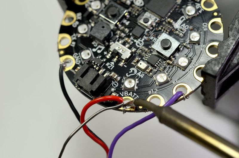 biometric_soldering.jpg