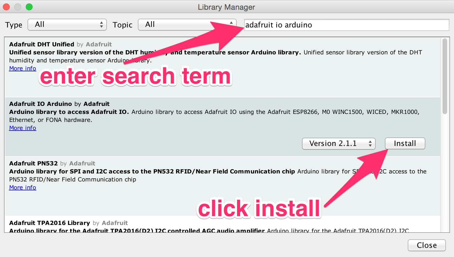 adafruit_io_lib_search.png