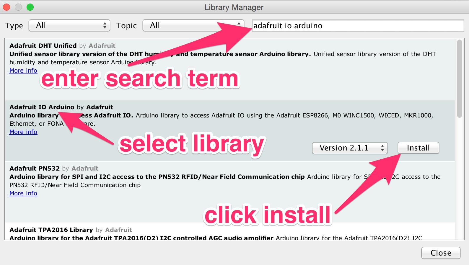 adafruit_io_lib_search.png