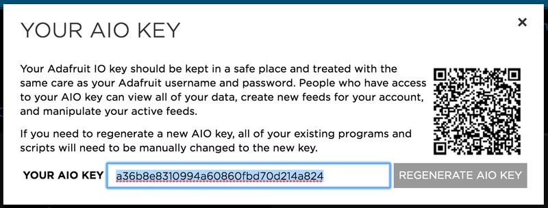 adafruit_io_key.png