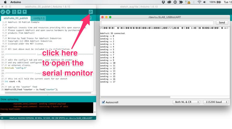 adafruit_io_serial_monitor.png