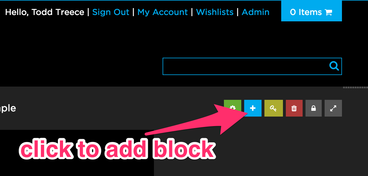 adafruit_io_add_block.png