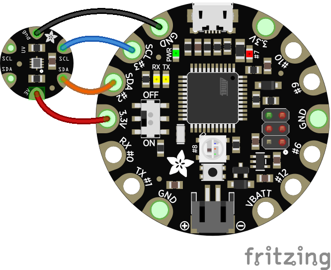 adafruit_products_bb.png