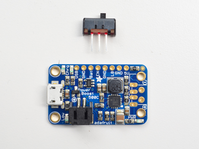 adafruit_products_DSC_3401.jpg