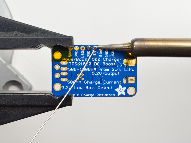 adafruit_products_7.jpg