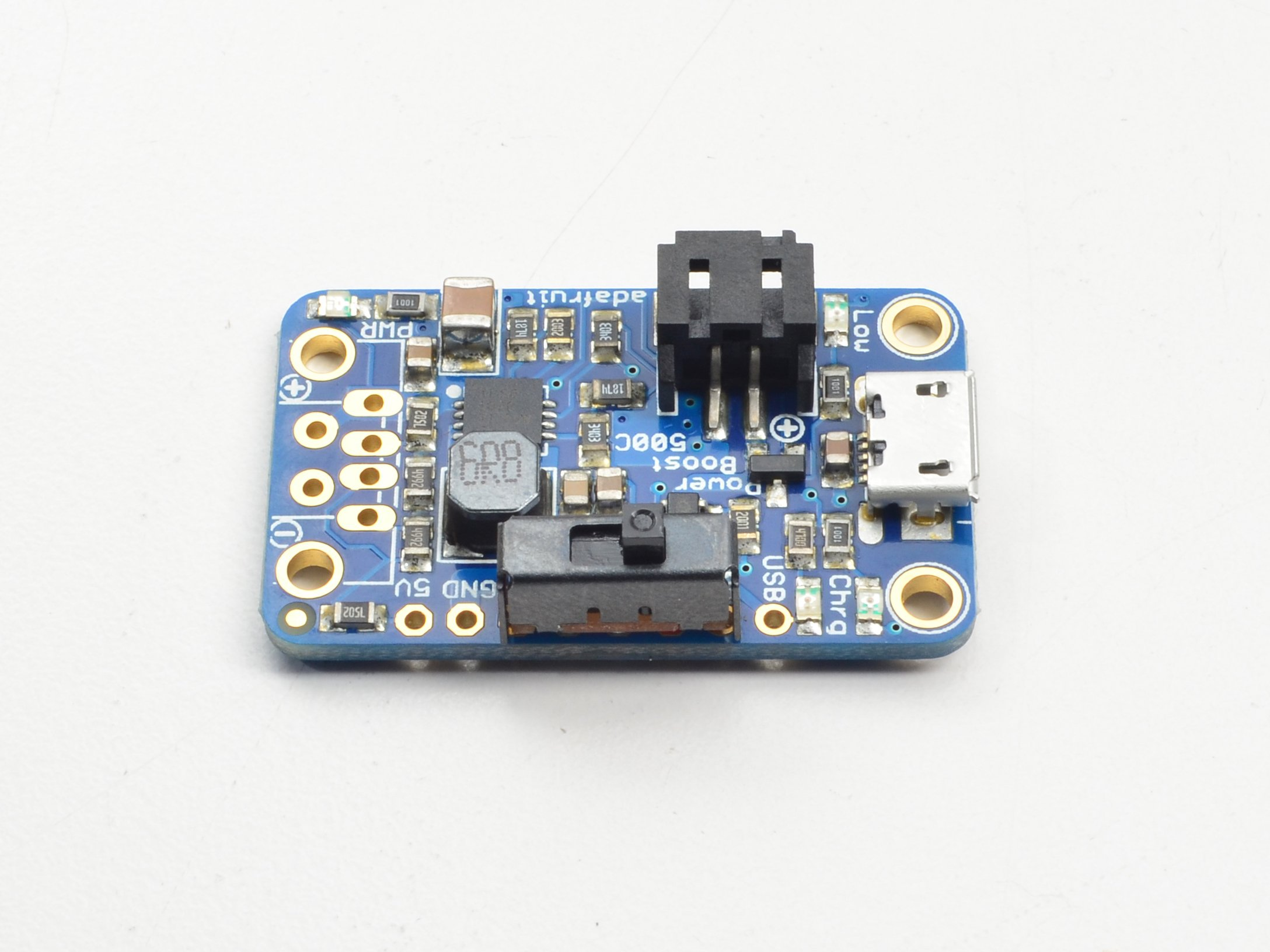 adafruit_products_10.jpg