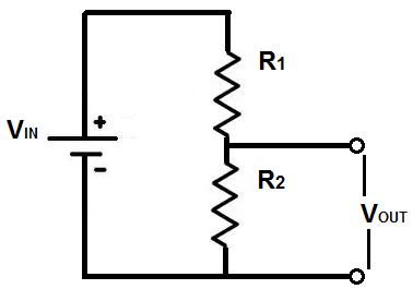 weather_Voltage-divider-circuit.png