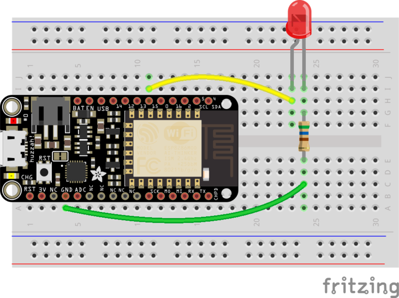 microcontrollers_esp8266_blink_led_bb.png