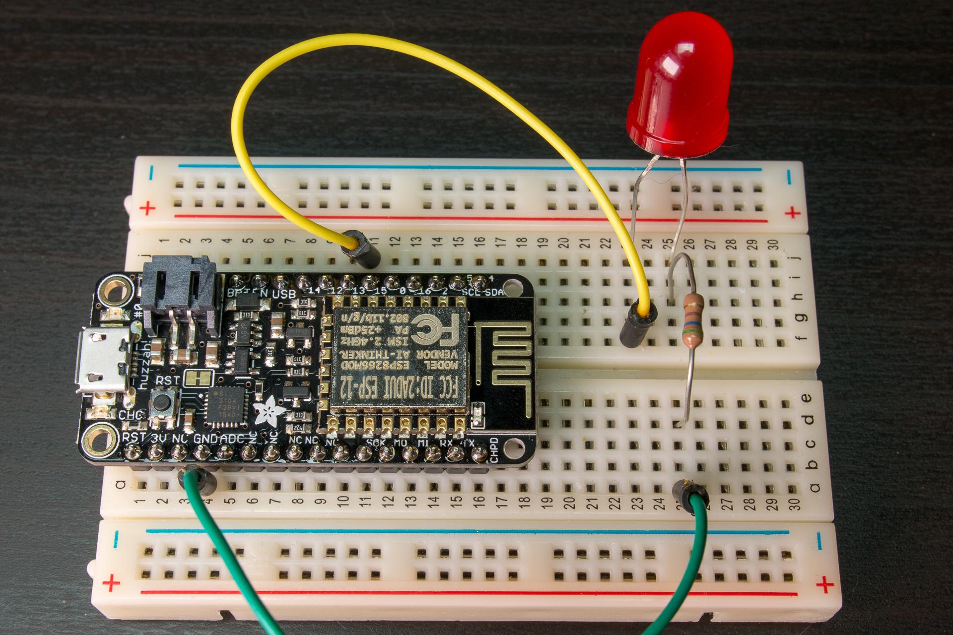 microcontrollers_IMG_5124.jpg