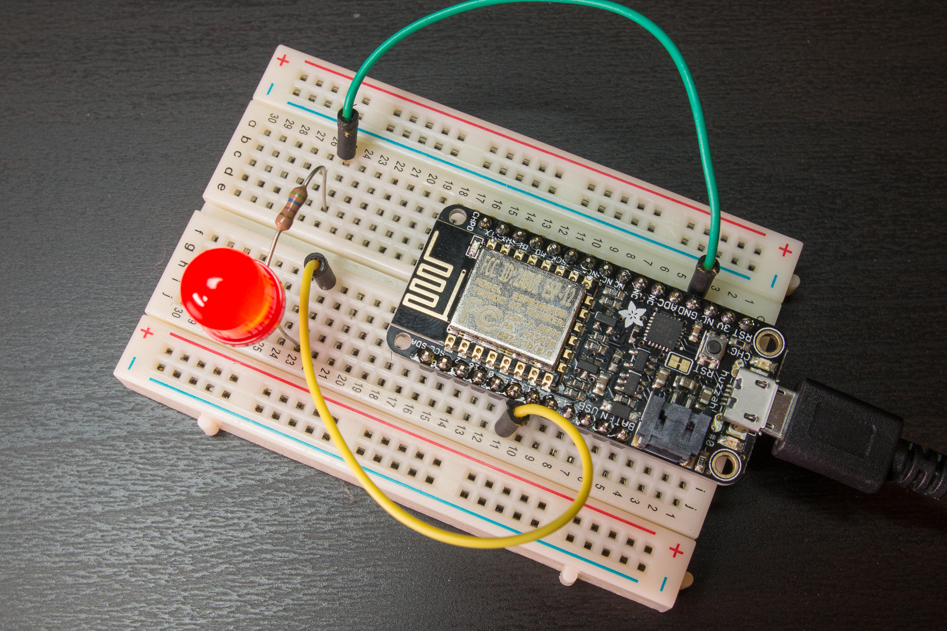 microcontrollers_IMG_5128.jpg