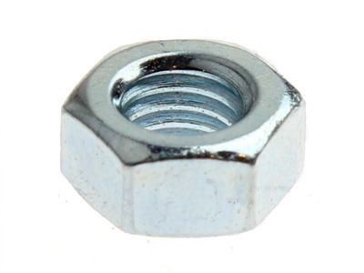 projects_m5_hex_nut.jpg