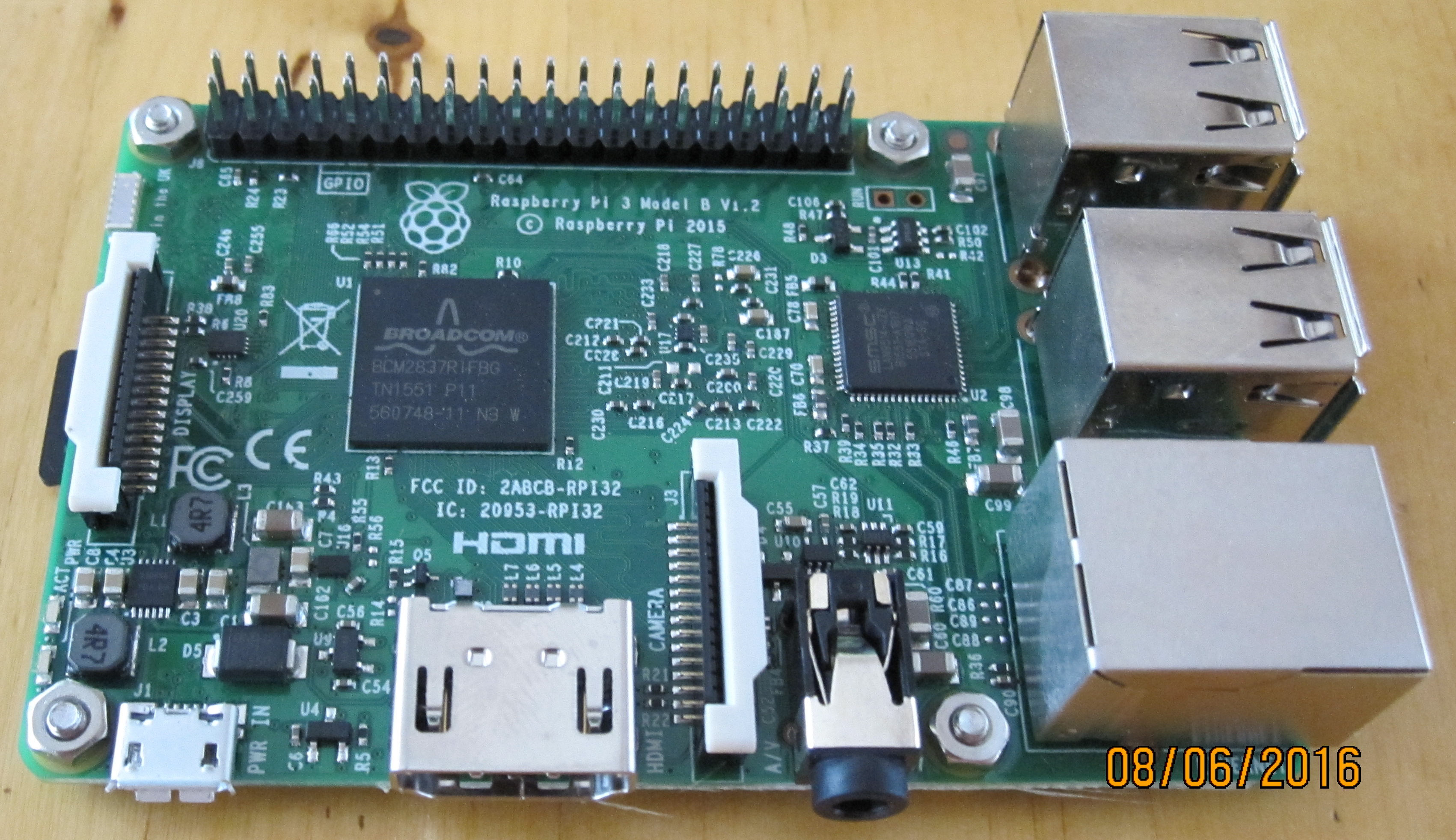 learn_raspberry_pi_pitop-8.jpg