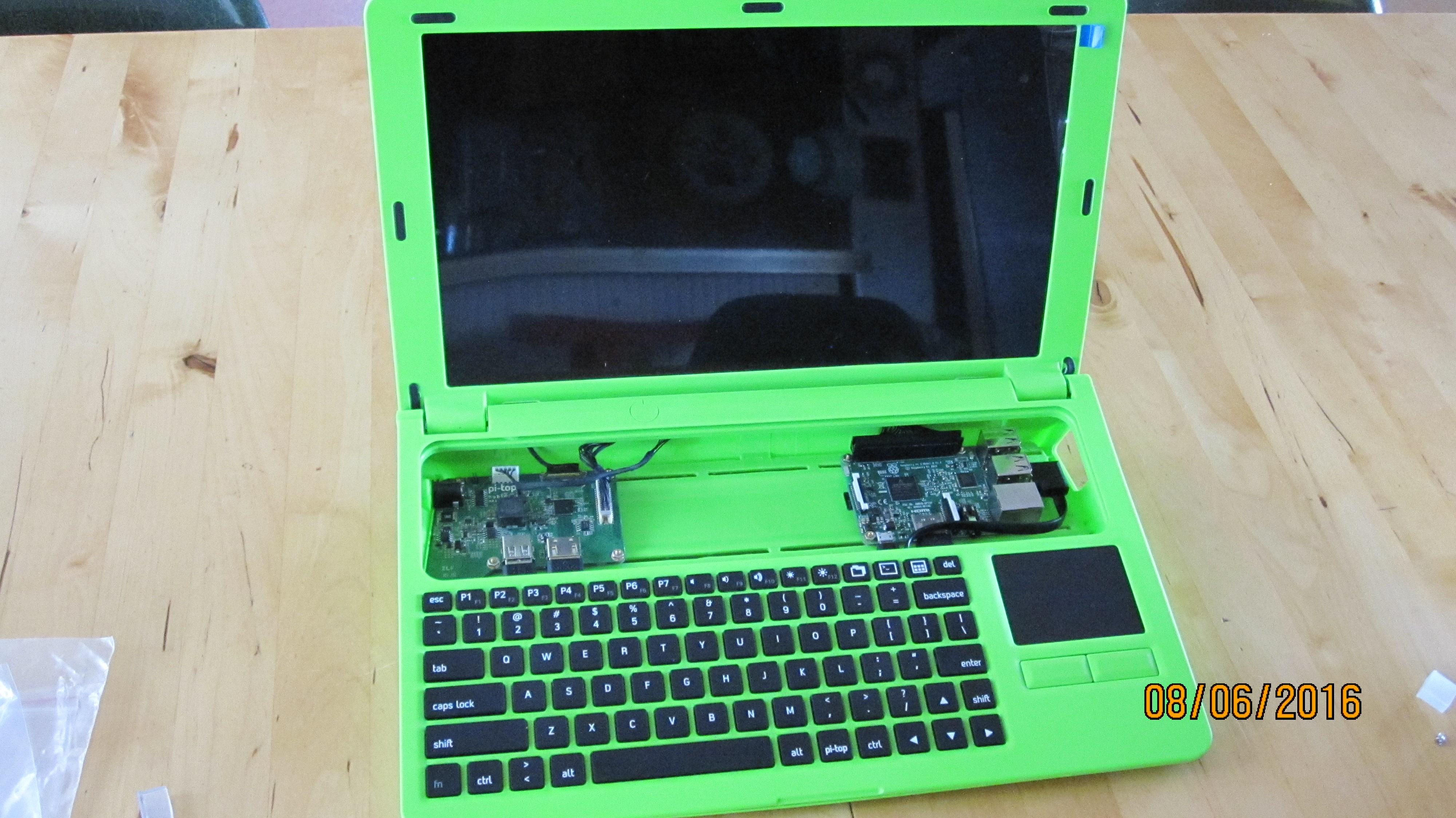 learn_raspberry_pi_IMG_0031.jpg