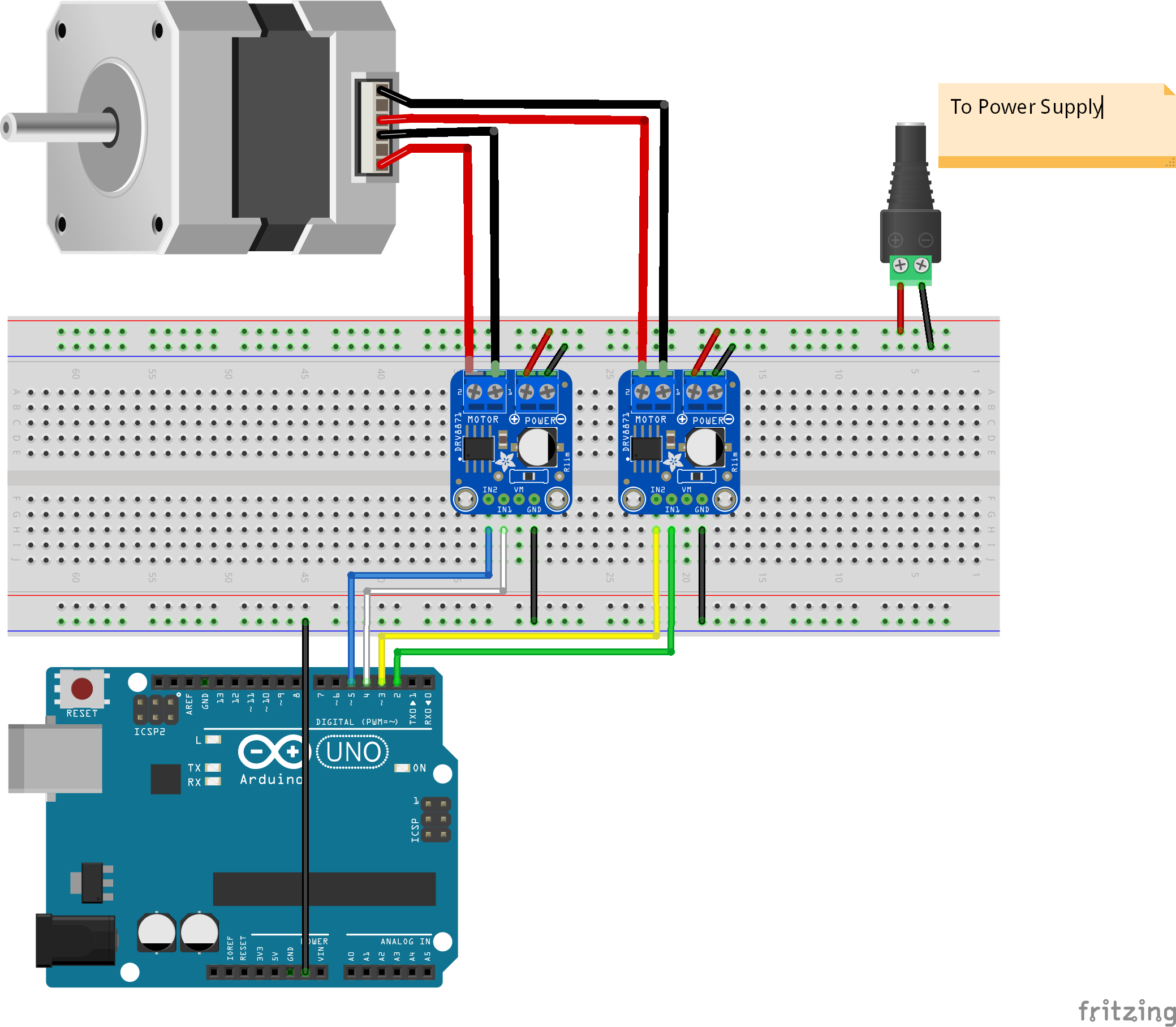 adafruit_products_Untitled_Sketch_bb.png