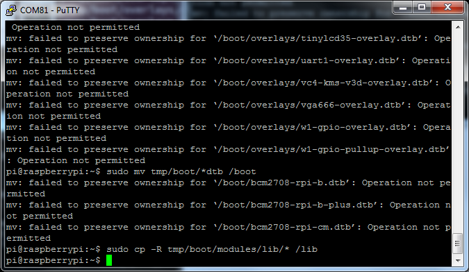 raspberry_pi_5modules.png