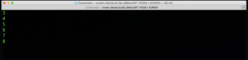 microcontrollers_Screen_Shot_2016-08-22_at_2.12.48_AM.png