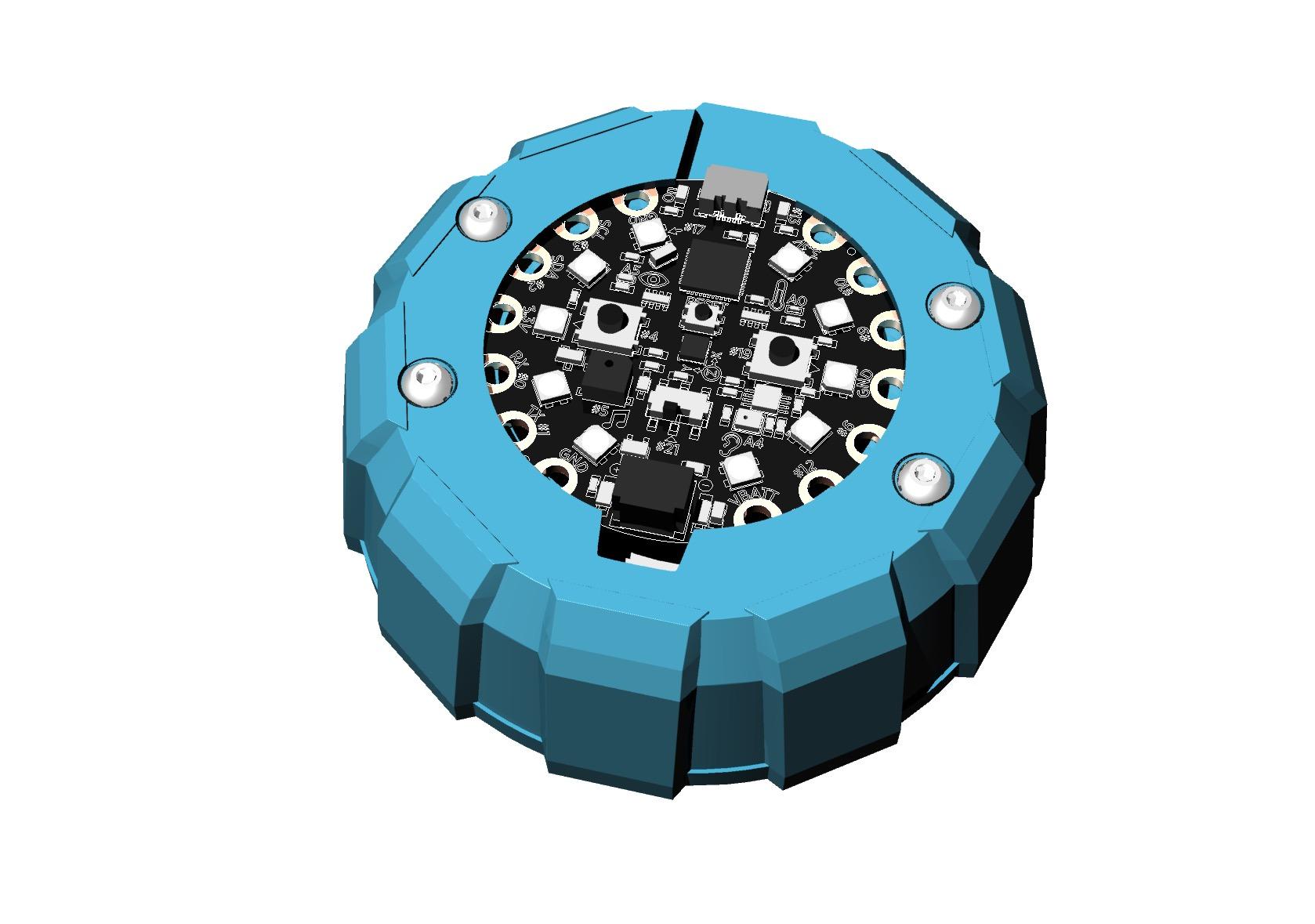 circuit_playground_CircuitPlayground_passVault_v005.jpg