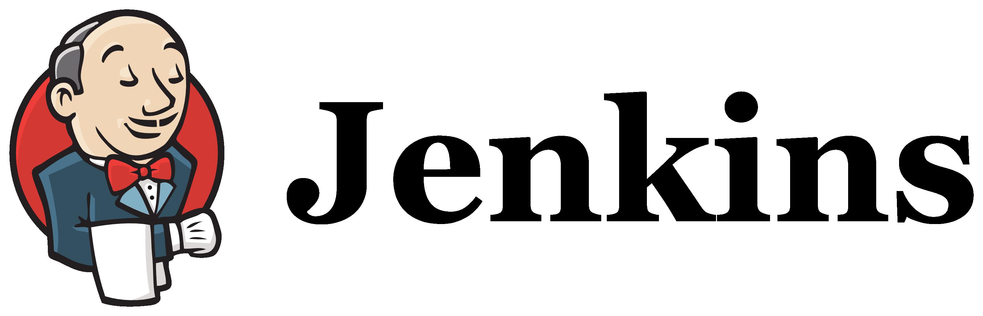 maker_business_logo_title.png