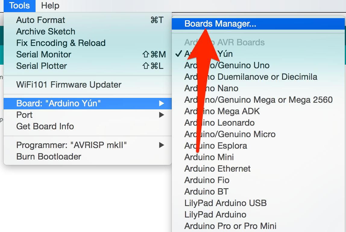 adafruit_products_adafruit_io_board_manager.png