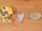 circuit_playground_tape-metal-pieces.jpg