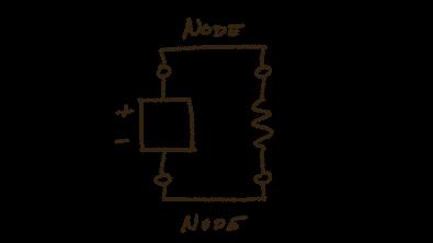 components_node-eqns-02.png