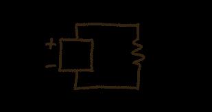 components_node-eqns-03.png