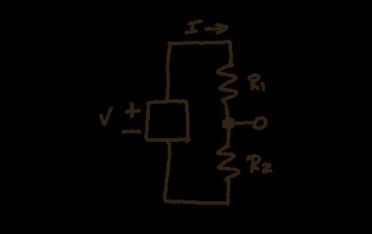 components_node-eqns-04.png