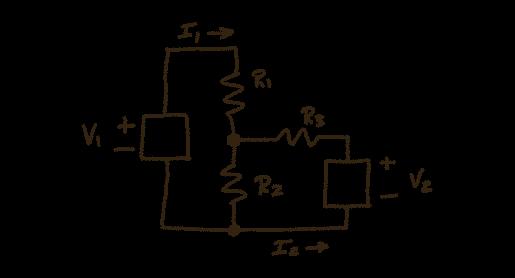 components_node-eqns-05.png