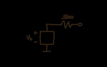 components_node-eqns-08.png