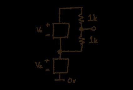 components_node-eqns-06.png