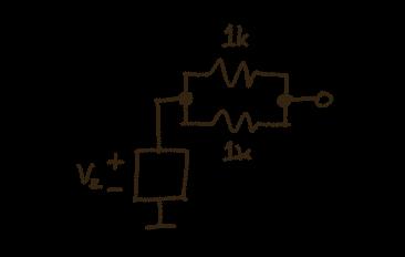 components_node-eqns-07.png