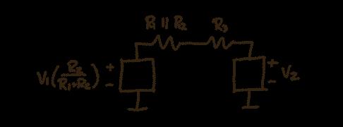 components_node-eqns-09.png