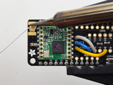 feather_UFL-4_solder3.jpg