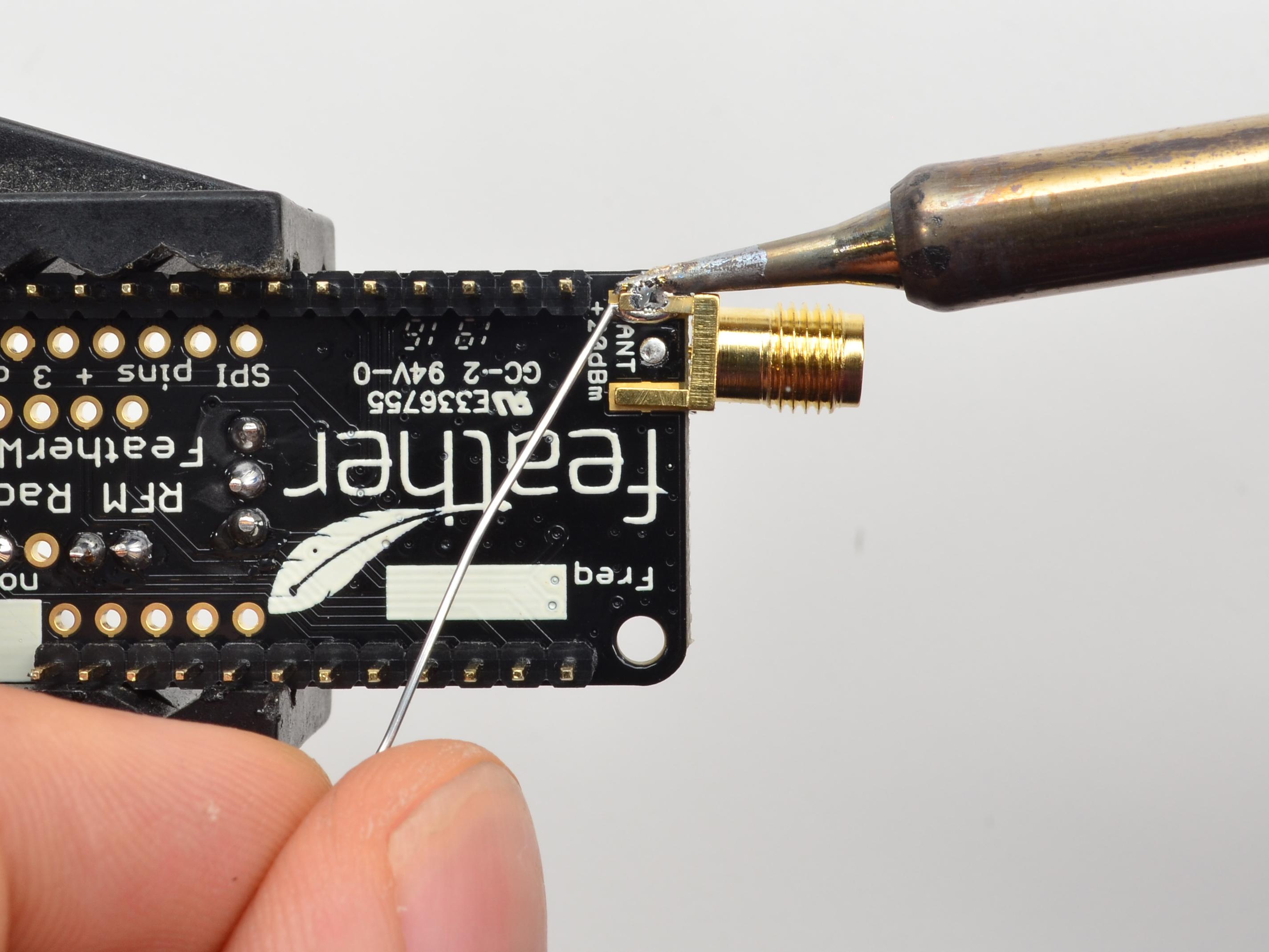 feather_4-SMA_solder1.jpg