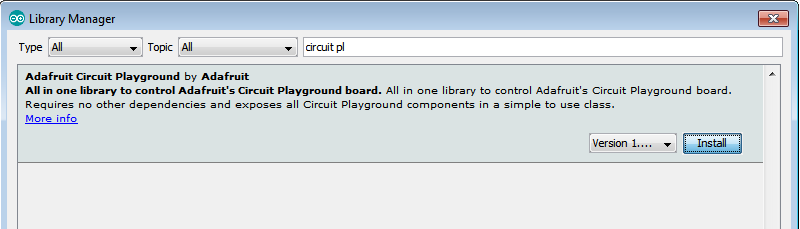 circuit_playground_install.png