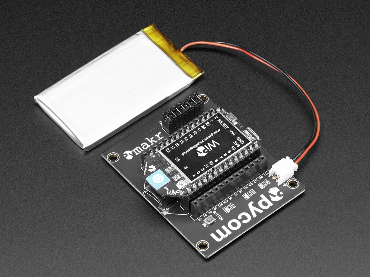 microcontrollers_2960-05.jpg