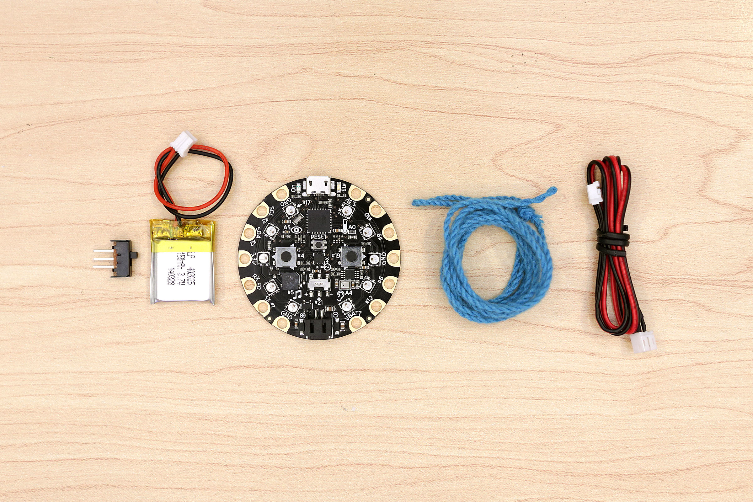 circuit_playground_components.jpg