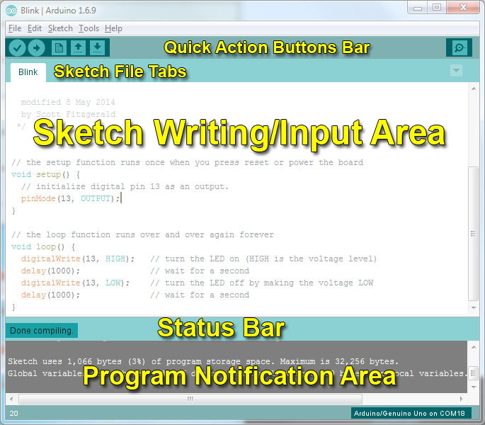 arduino_ide-parts.png