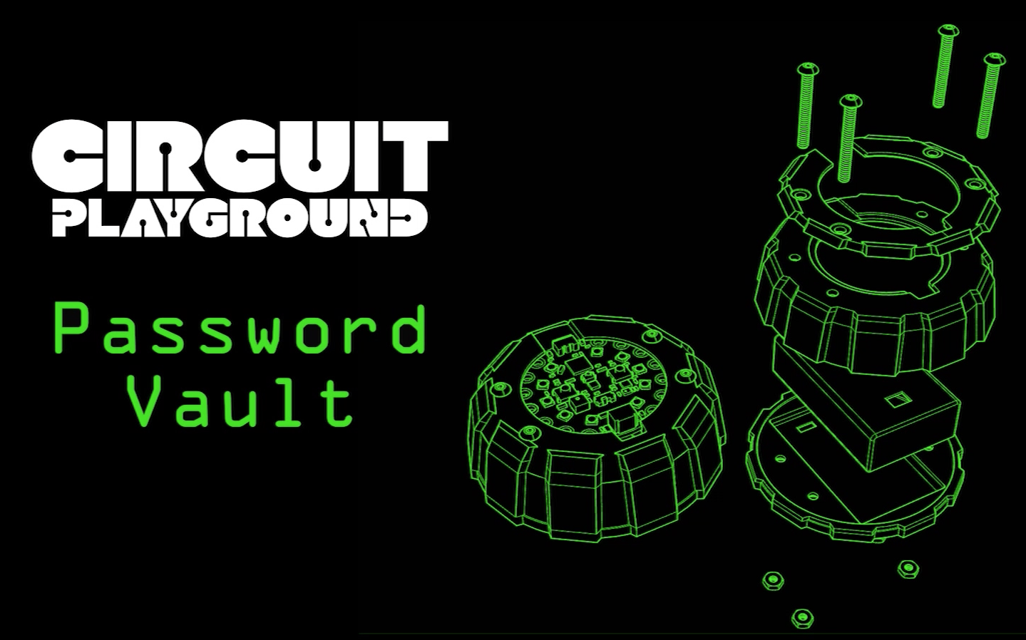 circuit_playground_PassVaultWire.png