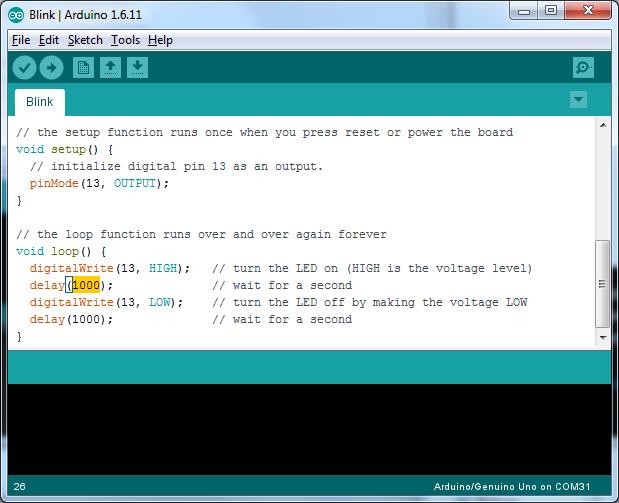 arduino_editdelay.png