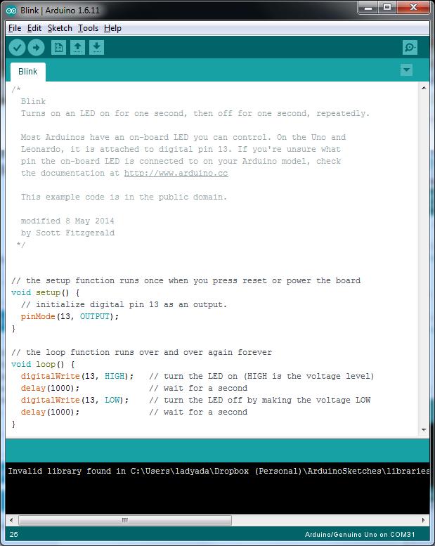 arduino_plainblink.png