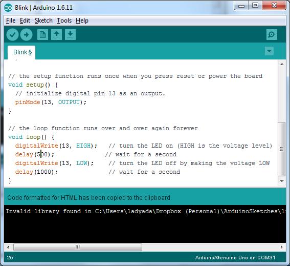 arduino_change500.png
